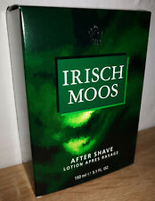 SIR Irisch Moos After Shave Lotion 150 ml (GP=12,57€/100ml)