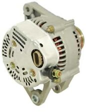 Alternator Power Select 13482N