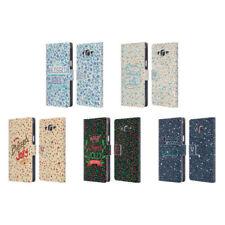 Fundas Head Case Designs Para Samsung Galaxy J7 para teléfonos móviles y PDAs