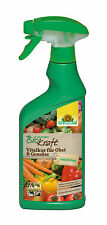 Neudorff BioKraft Vitalkur für Obst & Gemüse 500 ml anwendungsfertig
