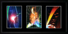 Star Trek Framed Photographs PB0075