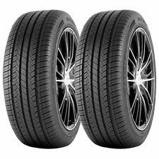 2 x 235/45ZR18 94Y SL SA07 Sport Westlake Tire Tyre All Terrain UTQG 460AA