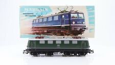 Märklin H0 3037 E-Lok BR 141 der DB OVP TOP