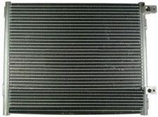 3C581-50040 Condenser for Kubota M6040 Tractor