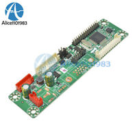 V2.0 Universal Driver Board MT6820-MD For 10-42 Inch LCD Displayer 108mmx28mm