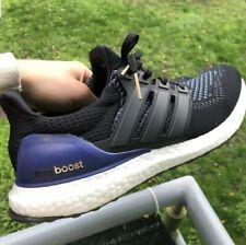 adidas ultraboost   eBay