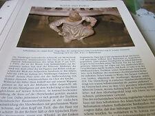 Archivio storia bavarese 9 cultura 5081 Adam forza ST Lorenz 1493 ONP