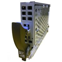 IBM 4319-9406 4319 6719 35GB 10K SCSI Hard Drive AS/400 DASD - Lot of 8