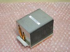 Dell Optiplex GX620 Heatsink, CPU Processor Heat Sink 0D9416 D9416