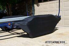 MasterCraft:Boat trailer fender/tire storage covers exact fit tandem fiberglass