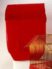 Sheer Guard Bird Cage Cover - Size Large