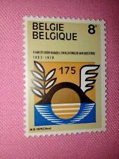 STAMPS  TIMBRE - POSTZEGELS - BELGIQUE - BELGIE 1978 NR 1889 **  (ref 1610)