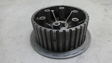 1981 Suzuki GS650 GS 650 SM307B. Engine clutch fiction plate centering hub