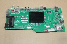 LCD TV MAIN BOARD T.MS6488E.U703 P040X-2-CVTE FOR Sharp LC-55CUG8052K