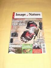 Image & Nature N°31 mai 2010