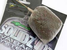 Korda NEW Solidz Carp Fishing PVA Bags