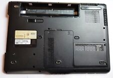 HP Pavilion DV6000 Base Inferiore Custodia DV6500 DV6700 DV6xxx con Coperchio Del Disco Rigido