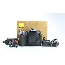 Nikon d300s + très bien (230490)