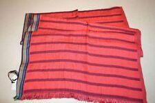 Sciarpe, foulard e scialli da donna multicolore indi