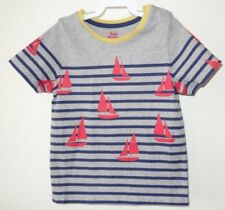 620adfb58 Mini Boden 12-18 Months Size Clothing (Newborn - 5T) for Boys
