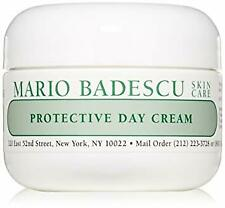 Mario Badescu Protective Day Cream 1 oz