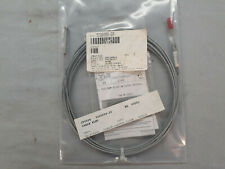 Cessna Part No. 5200008-20 - CABLE ELEV with 8130-3