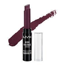NYX High Voltage Lipstick - HVLS09 Dahlia