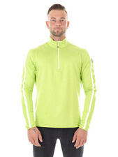CMP Sweatpullover Sweater One Sweat Light Green Breathable Stretchy