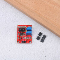 NE555 pulse module LM358 duty cycle frequency adjustable module square wave UQ
