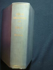 Cases in Constitutional Law 5th Edition 1954 [Hardcover] by Noel T. Dowling