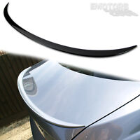 """READY TO SHIP"" PAINTED BMW E90 3-SERIES M3 SEDAN BOOT TRUNK SPOILER 11 #475 ◢"