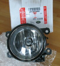 Land Rover Freelander 2 Discovery 4 Front Driving Fog Spot Lamp Light LR057400