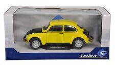 Brezelfenster 100% Wahr Solido 1:17 Coccinelle Vw Käfer 1949