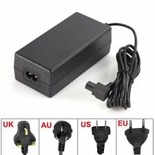 EH-4 EH-4a AC Battery Power Battery Charger for Nikon D1 D1H D1X DSLR Camera 5A