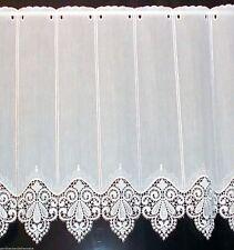 Einfarbige Gardinen & Vorhänge im Romantik-Stil aus Polyester