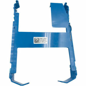 "OEM Dell 065KHD 3.5"" Desktop Hard Drive Bracket Caddy Tray for T3630 XPS 8930"