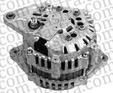 Alternator Velocity  EA1402 fits 85-94 Nissan Maxima (inv 116)
