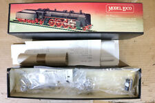 MODEL LOCO DJH ML213 KIT BUILT DR DRG DB 2-8-2 BR 19 XX HV DAMPFLOK LOCO ng