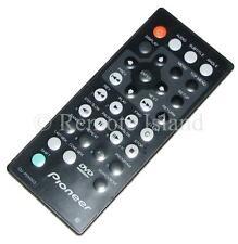 Pioneer CU-PDV003 LCD TV/DVD Combo Remote Control PDV-10 PDV-LC10 FAST$4SHIPPING
