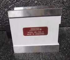 New SPI Magnetic Inspection V-Block - 95-705-0 (M)