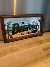 Beefeater Gin anuncio Cartel Placa de Estilo Retro Vintage Bar Pub Mancave ella Cobertizo