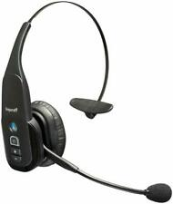 VXI Blue Parrot B350-XT Professional Wireless Noise Canceling Bluetooth Headset