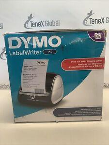 Dymo 4xl LabelWriter Z-117