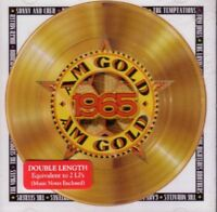 Time Life: AM GOLD 1965 - CD w/22 Tracks (Rare OOP)  Excellent Condition