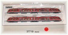 Märklin 37719 Nahverkehrs-Dieseltriebwagen BR 648.2 DB AG mfx Sound #NEU in OVP#