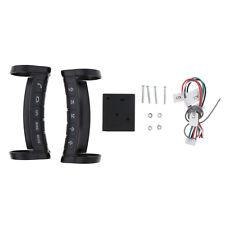 Fernbedienungstaste Car Audio Lenkrad Kabellos Bluetooth Universal