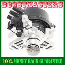 For 94-95 Mazda MX-3 1.8L 1845CC V6 GAS DOHC  MZ28 6262C Distributor w/Cap