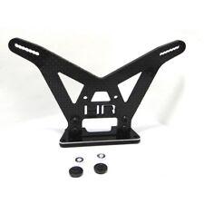 Hot Racing SCTT30G Carbon Fiber & Fiberglass Rear Shock Tower Losi 22SCT