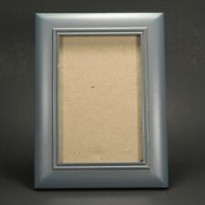 3 1/2 x 5 Photo Picture Frame by Burnes of Boston