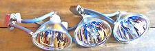 Lot of 3 - Ushio UXR-100 EmArc Xenon Arc Lamps